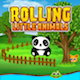 Rolling Little Animal - Best Game For Kids - Ready For Publish