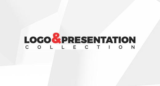 Logo & Presentation