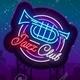 Night Pop Jazz