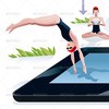 01 diving%20into%20a%20pool%20tablet%20.  thumbnail