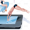 02 diving%20into%20a%20pool%20tablet%20.  thumbnail