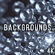 Silver Backgrounds - VideoHive Item for Sale
