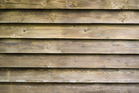 Texture of wood plank - Stock Photo - Images