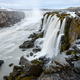 Famous Selfoss waterfall - PhotoDune Item for Sale