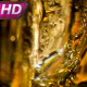 Facets of Glass Mugs of Beer - VideoHive Item for Sale
