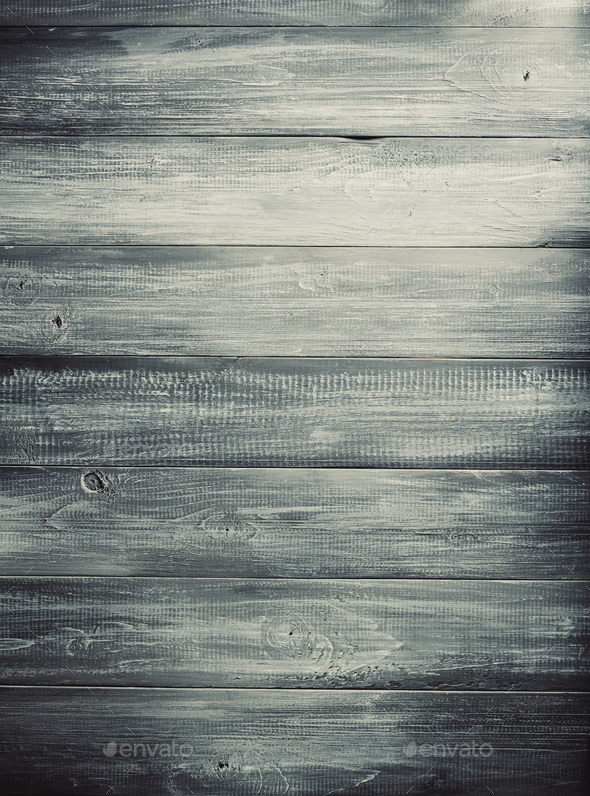 old wooden background surface - Stock Photo - Images