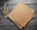 ears of oat on wood - PhotoDune Item for Sale