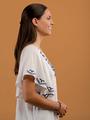 Beautiful woman smiling - PhotoDune Item for Sale