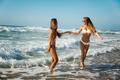 We love beach - PhotoDune Item for Sale