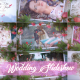 Wedding Slideshow - VideoHive Item for Sale