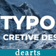 Typo Scene 2 - VideoHive Item for Sale