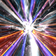 Abstract Technology Explosion - VideoHive Item for Sale