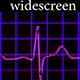 Widescreen ECG - VideoHive Item for Sale