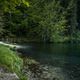 Lago di Fusine, Lake Italy - PhotoDune Item for Sale