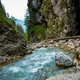 Martuljek river in Slovenia - PhotoDune Item for Sale