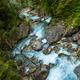 Martuljek river in Slovenia - PhotoDune Item for Sale