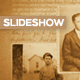 Documentary Historical Slideshow - VideoHive Item for Sale