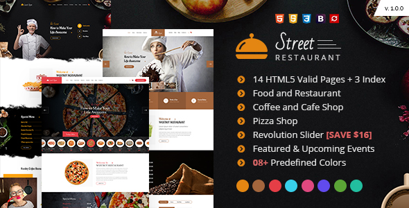 Beauty & Spa | Health Bootstrap HTML Template - 2