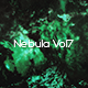 Nebula Backgrounds Vol7 - GraphicRiver Item for Sale