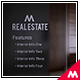 Real Estate Showcase - VideoHive Item for Sale