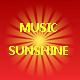 MusicSunshine