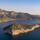 Thassos island, Greece - PhotoDune Item for Sale