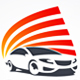 Car Logo - GraphicRiver Item for Sale