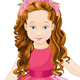 Princess - GraphicRiver Item for Sale