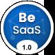 BeSaaS - Responsive Bootstrap SaaS, Software & WebApp Template