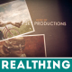 Epic Inspirational Opener Titles - VideoHive Item for Sale