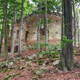 Ruins of the Baroque chapel of St Mary Magdalene - PhotoDune Item for Sale