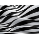 Abstract Black White Wave Background - GraphicRiver Item for Sale