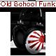Sport Funk