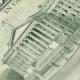 Ten Dollars and U.S. Treasury - VideoHive Item for Sale