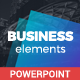 Business Elements - GraphicRiver Item for Sale