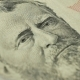 Portrait The 18Th U.S. President Ulysses S. Grant - VideoHive Item for Sale