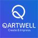 Qartwell