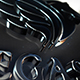 Clean Elegant 3D Logo Reveal - VideoHive Item for Sale