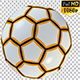 Soccer Ball Pack Vol2 - VideoHive Item for Sale