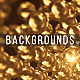 Gold Backgrounds - VideoHive Item for Sale