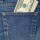 Pocket Money Roll - PhotoDune Item for Sale