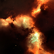 Nebula Space Environment HDRI Map 019 - 3DOcean Item for Sale
