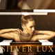 Silver Lux - VideoHive Item for Sale
