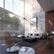Living Room - Viana - 3DOcean Item for Sale