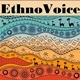 Epic Ethno Voice Trailer Pack