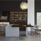 Modern Kitchen - Poliform