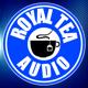 RoyalTeaAudio