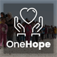 OneHope - Charity HTML Template - ThemeForest Item for Sale