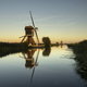 Windmill the Gelkenesmolen - PhotoDune Item for Sale