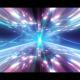 Machine Abstract Vj Loop Background - VideoHive Item for Sale